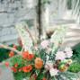 Rosehip Flora 21