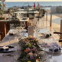 Kallina - Naxos Island Wedding Planners 12