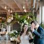 Anna Zajac Weddings 9