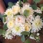 The Flower Petaler 15