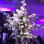 Floral Events 10