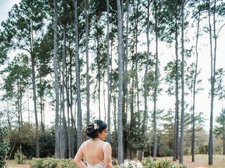 The Springs in Magnolia 4
