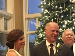 WeddingsAndVows.com 2