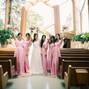 Karen Sartori Floral Weddings & Events 16