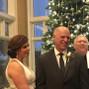WeddingsAndVows.com 9