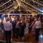 Prescott Club at StoneRidge 14