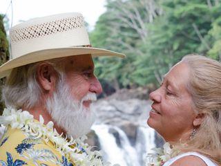 Wedding Resource Hawaii 1