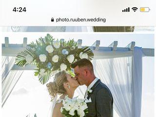 Ruuben's Professional Services 4