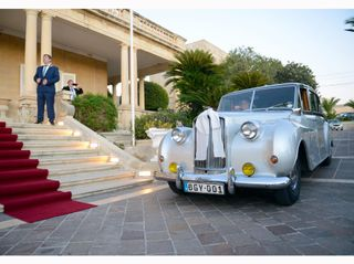Laetitia D Luxury Events made in France 4