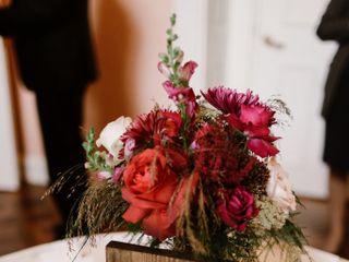 Mullica Hill Floral Co. 6