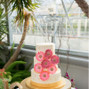 Carina e Dolce, Specialty Cakes & Cookies 27