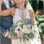 Soirees Southern Events (Planning and Florals) 16
