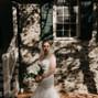 Christina's Bridal 16