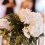 Lemon Drops Weddings & Events 38