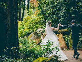 Lauren Snead Wedding Officiant 4