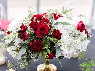 Bloomtastic Florist 6
