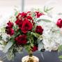 Bloomtastic Florist 24