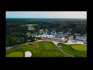 Monark Media 2