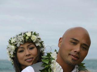 Hawaii Pono Weddings 7