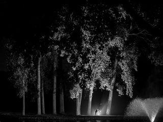 Erik Anderson - Photography 1