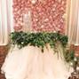 Farah & Nour LLC - Floral & Event Design 19