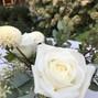 En Fleur Event Design 14