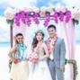 Aloha Island Weddings 10