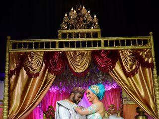 Simi Vijay Weddings 3