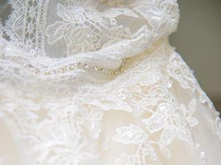 Here Comes the Bride 4