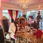 Platinum Label Weddings 20