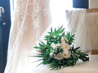 Azalea Ann's Floral Designs 4