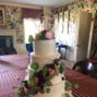 Creative cakes By Donna 6