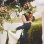 Esselle Weddings & Events 8