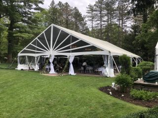 McCarthy Tents & Events 2