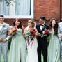LIGHT UP Wedding Photography 5