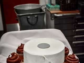 Delicious Cakes 3