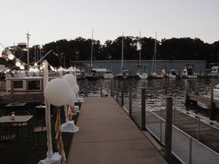 South Haven Yacht Club 5