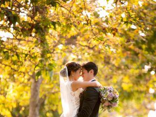 Blush Bridal Couture 5