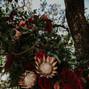 Venn Floral 6