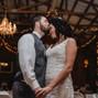 Summit Farm Weddings 38