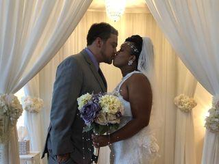 Philadelphia Wedding Chapel 3