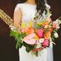 Villanelle Floral Company 13