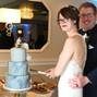 Flour Girl Wedding Cakes 19