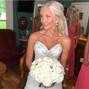 Nadia Grier Bridal 19