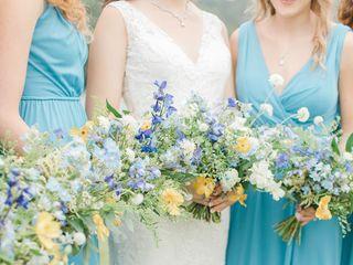 Kate Asire Flowers 5