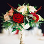 Oneco Florist 52