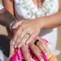 Maui Aloha Weddings 41