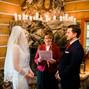 Ceremonies by Lorraine 4