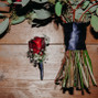Corsage Creations and Boutonniere 50