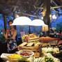 Food Paradise 8